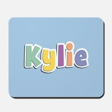 Kylie Spring14 Mousepad