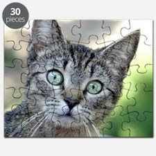 Cute Standing Puzzle