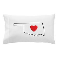 x Pillow Case