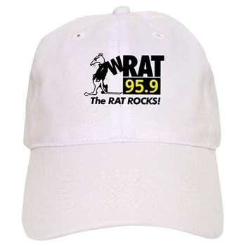 Rat Cap
