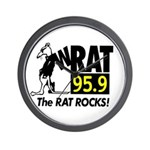 Rat Clock
