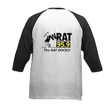 Kids Rat Baseball Jersey