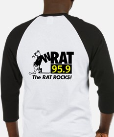 Adult Rat Baseball Jersey