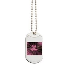 Lady Pipeliner Dog Tags