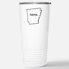Home-01 Travel Mug