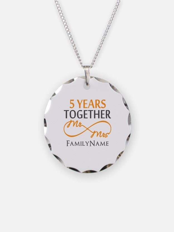 5Th Anniversary 5th Anniversary Jewelry 5th Anniversary Designs On .