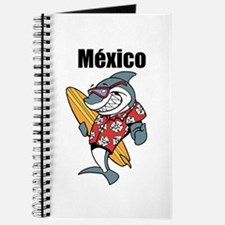 México Journal