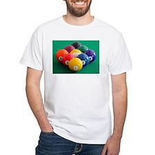 9 Ball Rack Shirt