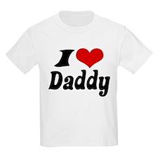 2-heart T-Shirt