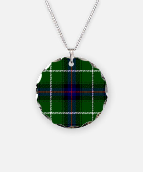 MacDonald of the Isles Necklace