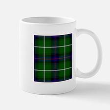 MacDonald of the Isles Mugs