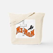 Mx-Mom KTM Tote Bag