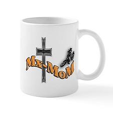 Mx-Mom KTM Mug