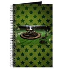 Time Machine And Crop Circles Journal