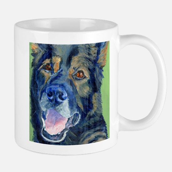 29D2014YOLO Protect Others Mugs
