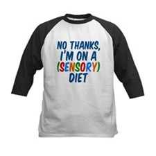 Cute Occupational therapist Tee