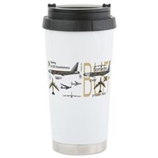 Sac Travel Mug