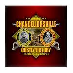 Chancellorsville (battle)1.png Tile Coaster