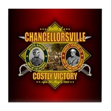 Chancellorsville (battle)1.png Tile Coaster