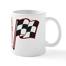 Unique Cohen Mug