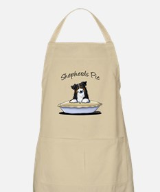 Shepherds Pie Apron
