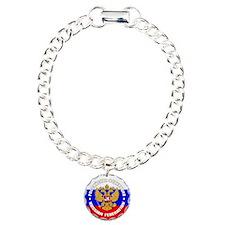 Russian Federation Bracelet
