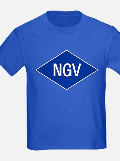 NGV T