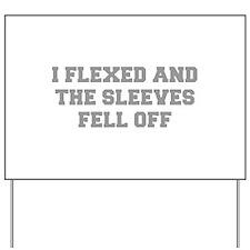 I-FLEXED-AND-THE-SLEEVES-FELL-OFF-FRESH-GRAY Yard