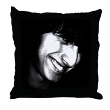 Anton Throw Pillow