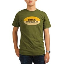 shirt t T-Shirt