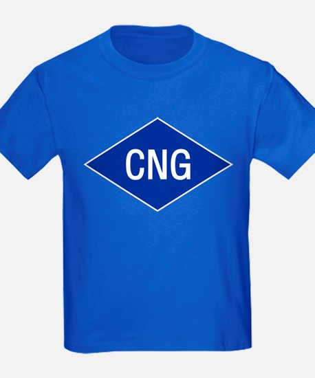 CNG T