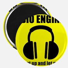 """Let Me Mix 2.25"""" Magnet (10 pack)"""