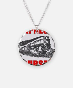 Express Yourself Necklace