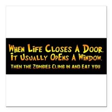 4-Life Doors Windows and Zombies copy.png Square C