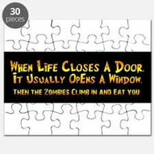 4-Life Doors Windows and Zombies copy.png Puzzle
