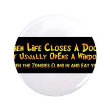 "4-Life Doors Windows and Zombies copy.png 3.5"" But"