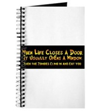 4-Life Doors Windows and Zombies copy.png Journal