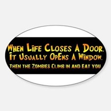 4-Life Doors Windows and Zombies copy.png Decal