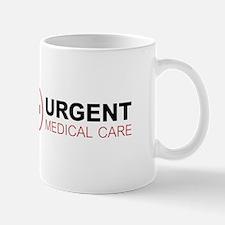 Urgent Medical Care Mugs
