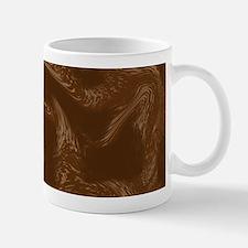 """""""Katharine Hepburn"""" -  Mug"""