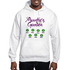 Aunties Garden 7 Hoodie