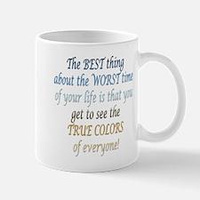 The Best Mugs