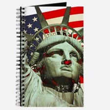 Liberty U.s.a. Journal