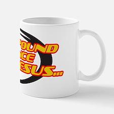 babysmall Mugs
