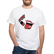 Battery Tester T-Shirt