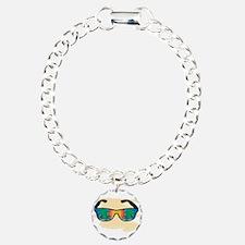 SunShades Bracelet