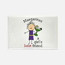 Margaritas Magnets