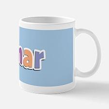 Lamar Spring14 Mug