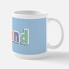 Leland Spring14 Mug