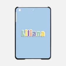 Liliana Spring14 iPad Mini Case